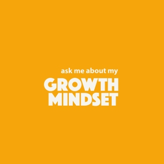growthmindset