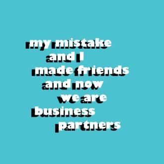 mistakefriends
