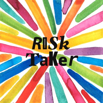 risktakerfunky